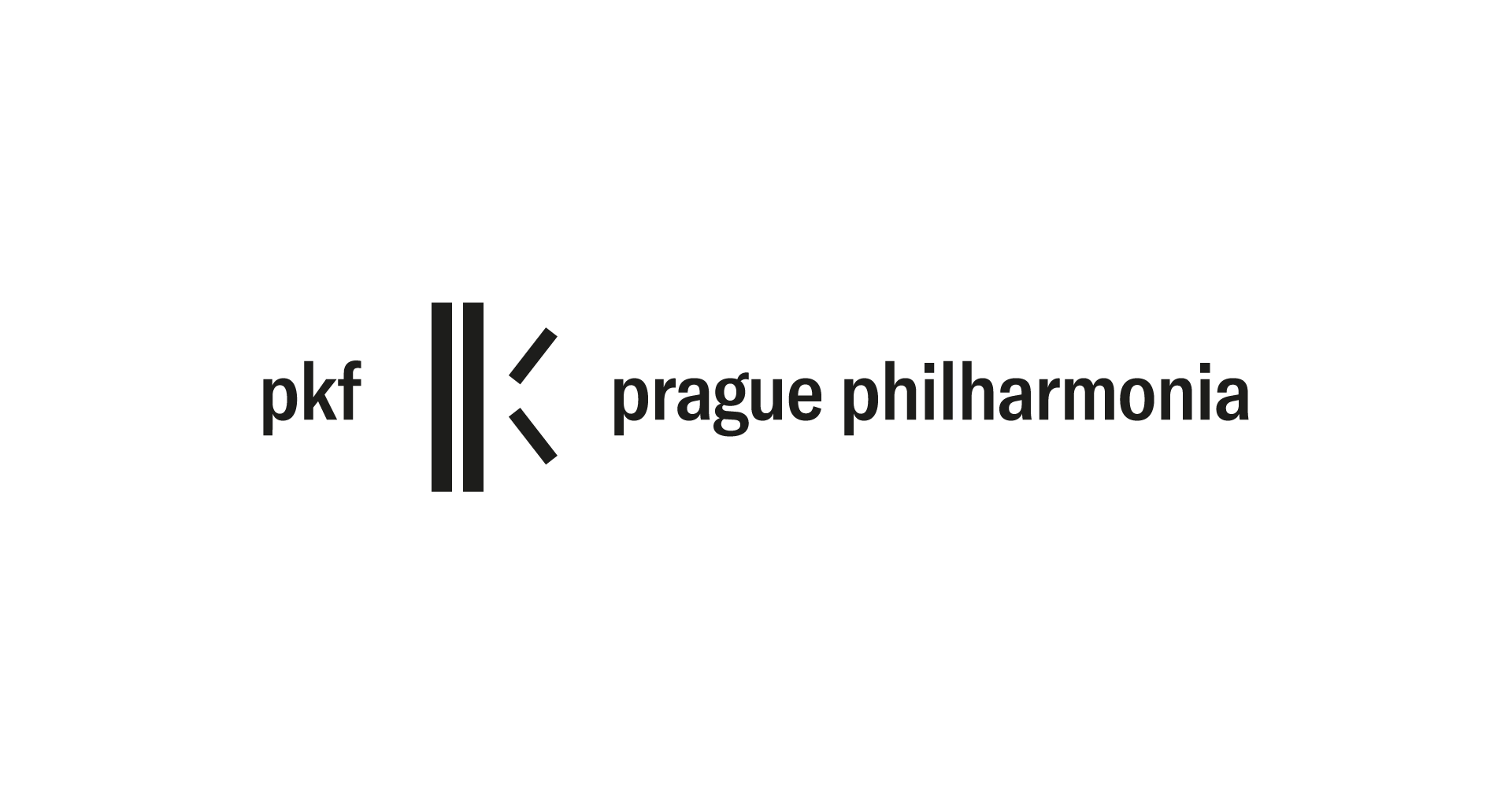 BROS IN TRIKOS PKF – Prague Philharmonia